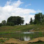 010 Golfplatz Neuwied
