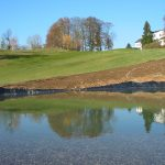 011 Golfplatz Neuwied