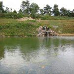 012 Golfplatz Neuwied