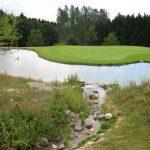 014 Golfplatz Neuwied