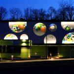 01 Sporthalle Obertshausen