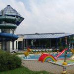 Außenanlage Bad Rheinbach
