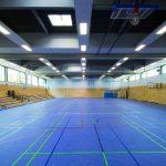 04 Sporthalle Obertshausen