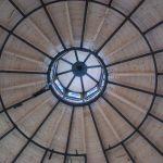 Kuppel Wasserturm Niedernhausen