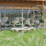 Entspannung Sauna Obertshausen