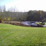 09 Golfplatz Neuwied