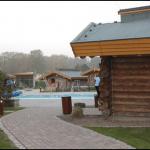 Anlage Sauna Obertshausen