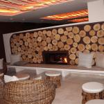 Erholung Sauna Obertshausen