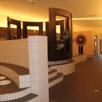 Innen Sauna Obertshausen