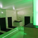 Sauna Sauna Obertshausen