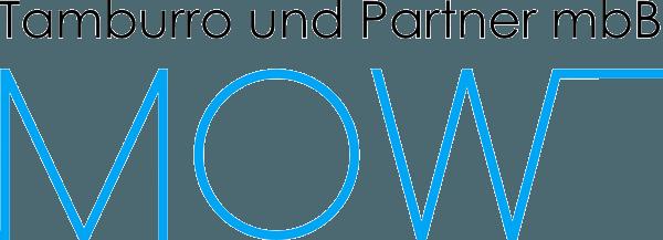 logo_mow